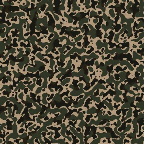 best camo pattern for hawaii 12 best scrap camo images on pinterest camo patterns