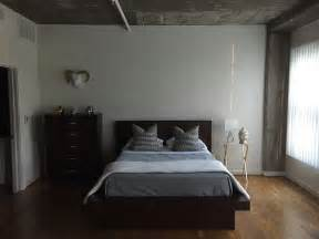 bachelor pad bedroom bachelor pad studio loft bachelor on a budget