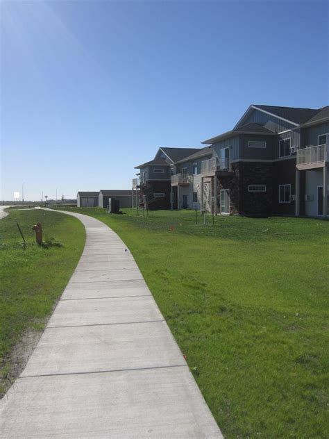 2 bedroom apartments grand forks nd sonata apartments rentals grand forks nd apartments