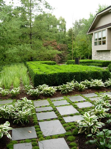 outstanding landscaping ideas   dream backyard