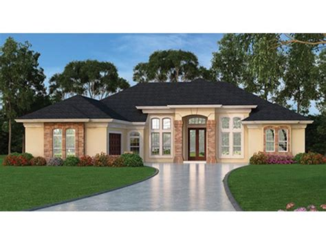 mediterranean homes plans mediterranean modern house plans modern house