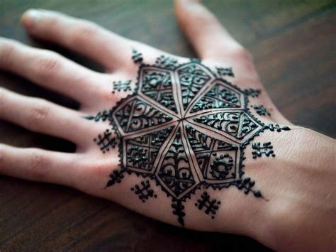 henna tattoo workshop amsterdam best 25 moroccan henna ideas on mehndi