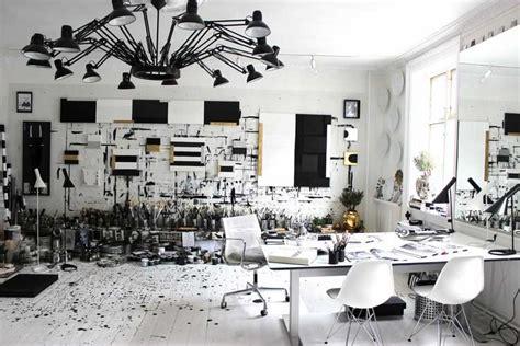She Shed Interiors comment d 233 corer un atelier d artiste
