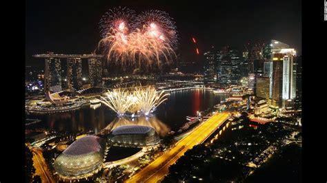 new year celebration around the world new year s celebrations around the world