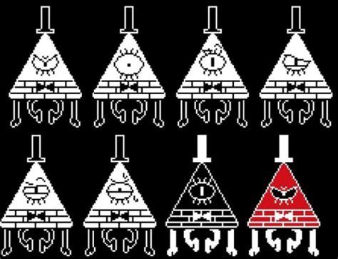 illuminati triangle illuminati triangles