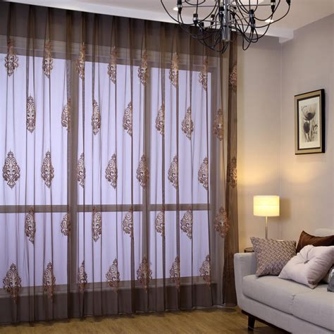 80 drop curtains purple curtains 108 inch drop 90 quot x 108 quot drop