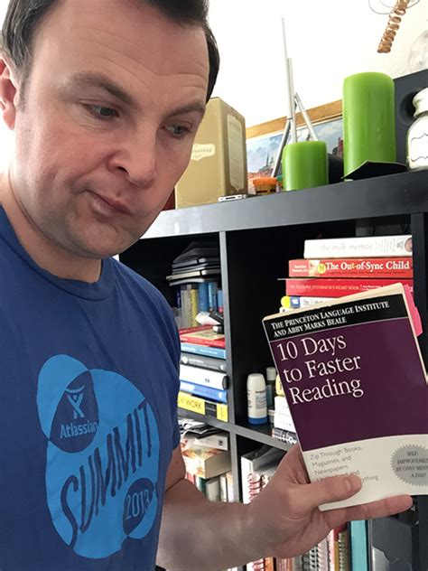 10 days to faster 10 days to faster reading how i went from 300 to 480 wpm