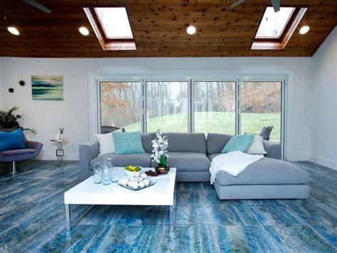 rev run house photos rev run s renovation diy