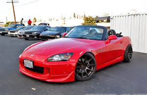 s2000 with corvette engine s2000 free engine image for