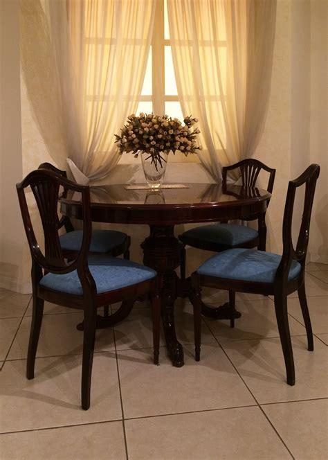 sala da pranzo in inglese sala da pranzo inglese offerte sale da pranzo