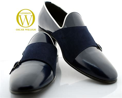 Handmade Shoes California - classic handmade shoe california oscar william
