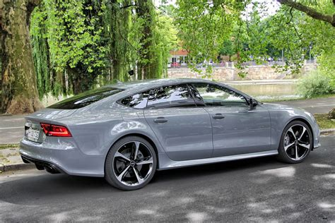 2020 Audi S7 Release Date Usa by 2021 Audi Rs7 Price Release Date Specs Redesign 2020
