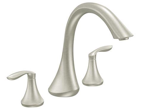 kitchen   maintenance  replacement kohler faucets parts revosnightclubcom