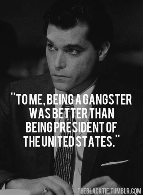 film quotes goodfellas famous quotes from goodfellas quotesgram