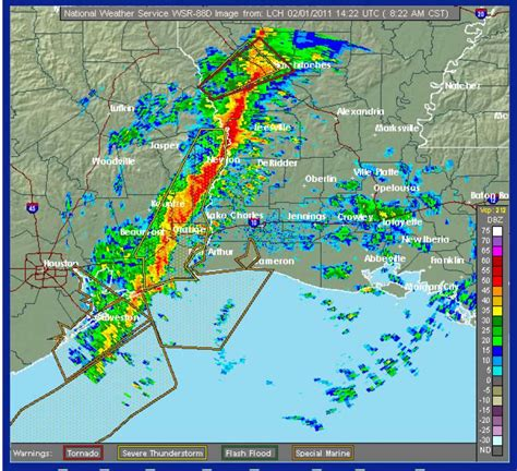east texas weather map update weather knocks power out across area beaumont enterprise