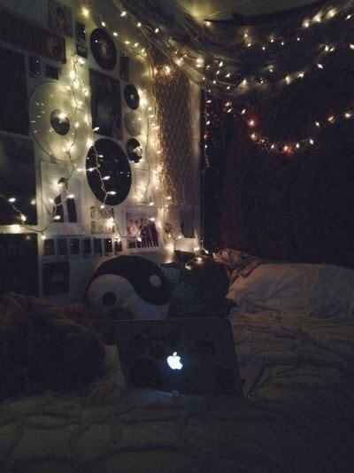 grunge bedroom  tumblr
