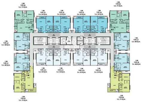 condominium floor plan buying a condo in bangkok thailand foreigners buying