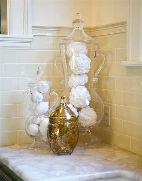 what to put in glass jars in bathroom what to put in glass jars in bathroom 28 images vintage bathroom accessories glass