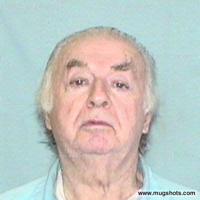 Clinton County Il Court Records Robert A Harpstrite Mugshot Robert A Harpstrite Arrest Clinton County Il
