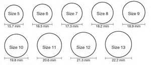 Ring sizer image1