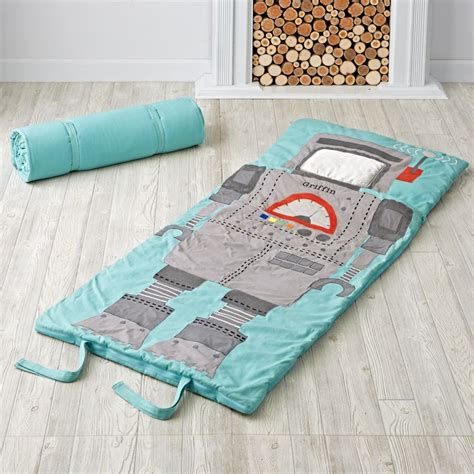 toddler sleeping bags the land of nod