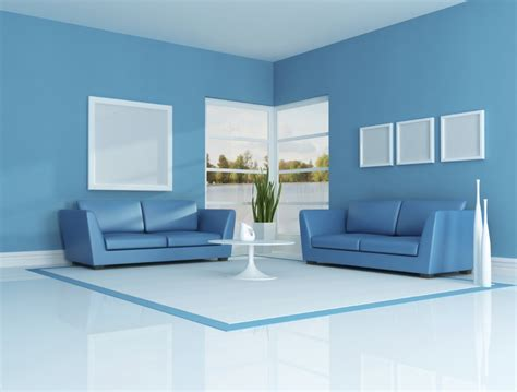 color combination for living room paint image of home design inspiration