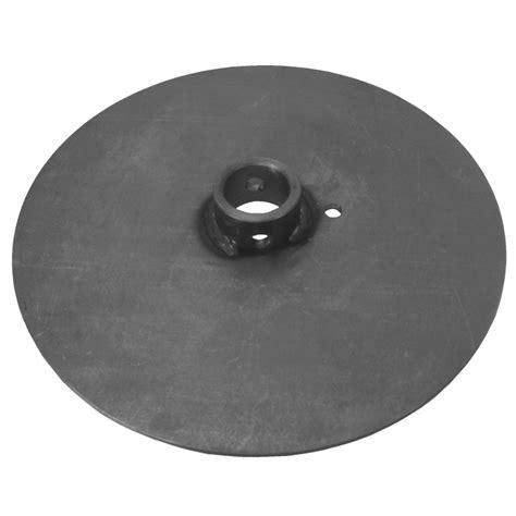 disco interno disco de freio interno mini buggy swell