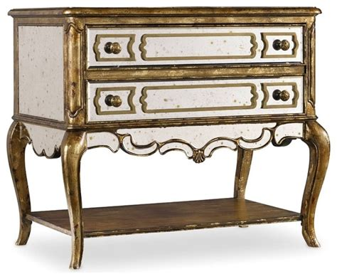 hooker furniture file cabinet hooker furniture mirrored file chest traditional