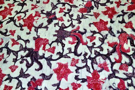 Batik Batik Indramayu batik kraton hedabatik