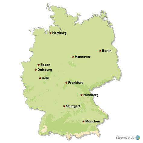 banken in nrw verteilung der banken in deutschland marvischgirl