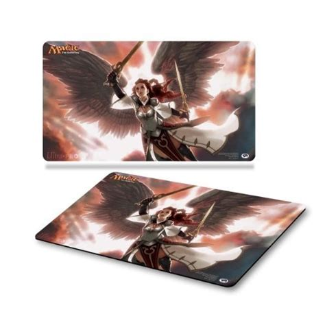 Magic The Gathering Mat by 1000 Images About Avacyn On Broom Handle The Magic And The Gathering