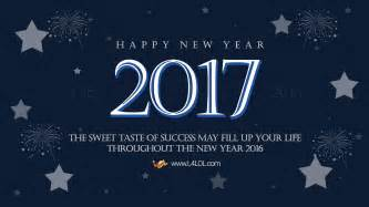 happy new year 2017 images wallpapers for whatsapp facebook