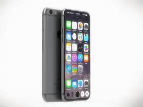 Home Design 3d Ios Review Iphone 7 Martin Hajek