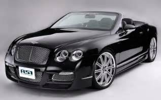 Pictures Of Bentleys Bentley Image 1