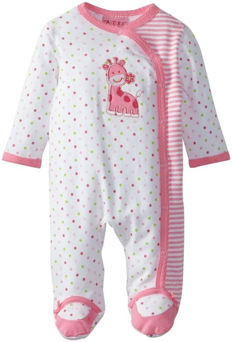 pin by stauffer on baby clothes