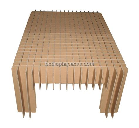 Upholstery Cardboard by Cardboard Furniture 11 Purchasing Souring Ecvv