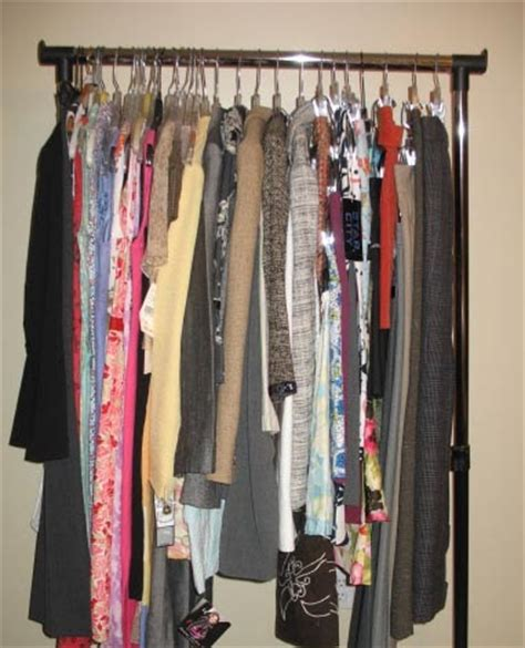 How To Treat Moths In Closet by Moths In Wallet Clean Out Your Closet And Sell Your