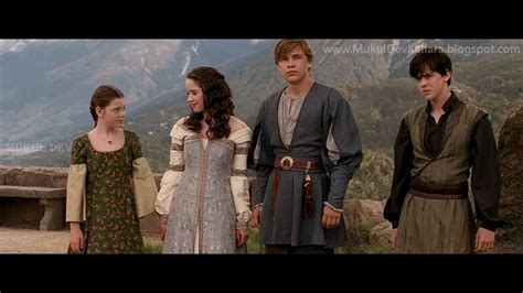 narnia film musik climax song the chronicles of narnia prince caspian