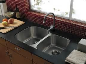 kitchen kitchen sink kitchen remodeling archives