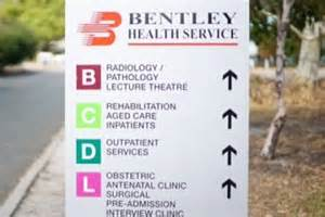Bentley Hospital Bentley Hospital Maternity Unit In Perth To Remain Open