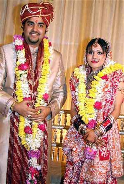 Wedding Song Neha Kakkar by Search Results For Monali Pic Calendar 2015