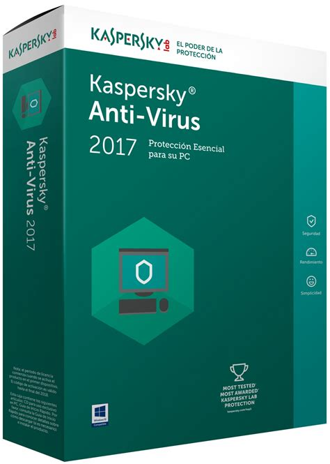 kaspersky lab launches free antivirus software globally ibtimes india