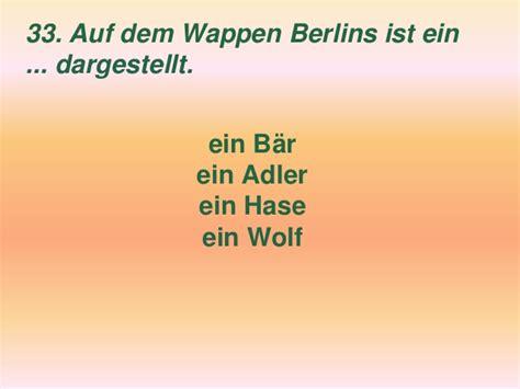 teuerster gartenzwerg der welt quiz deutschland