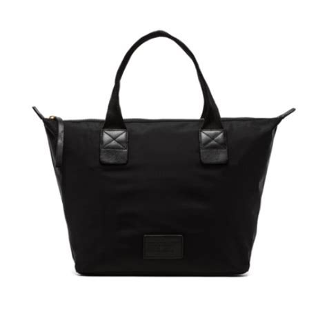 Tote Bag Domo 67 marc by marc handbags marc by marc