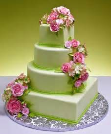wedding cakes and prices the wedding specialiststhe wedding specialists