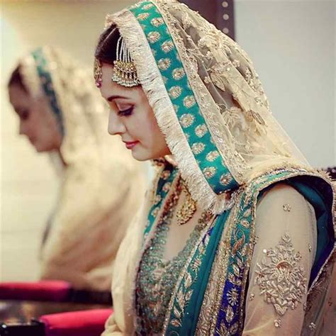 dia mirza wedding pictures001 life n fashion