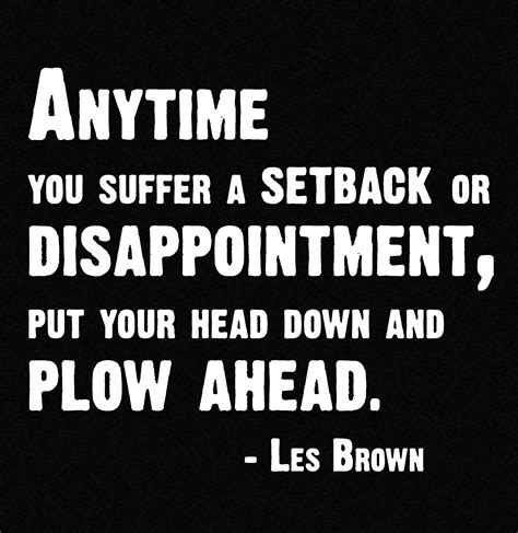 bible quotes on disappointment quotesgram work disappointment quotes quotesgram