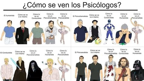 Imagenes Html No Se Ven | psicochistes 191 c 243 mo se ven los psic 243 logos