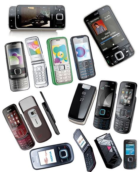 nokia all mobile all nokia mobile price details 2010 adsense a 2 z