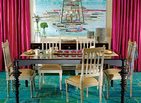 hip home decor dallas design district makes its way from up and coming to